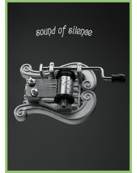 Lyre - Sound of silence